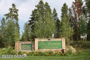 2821 Gcr 511/Golf Course Circle - Photo 1