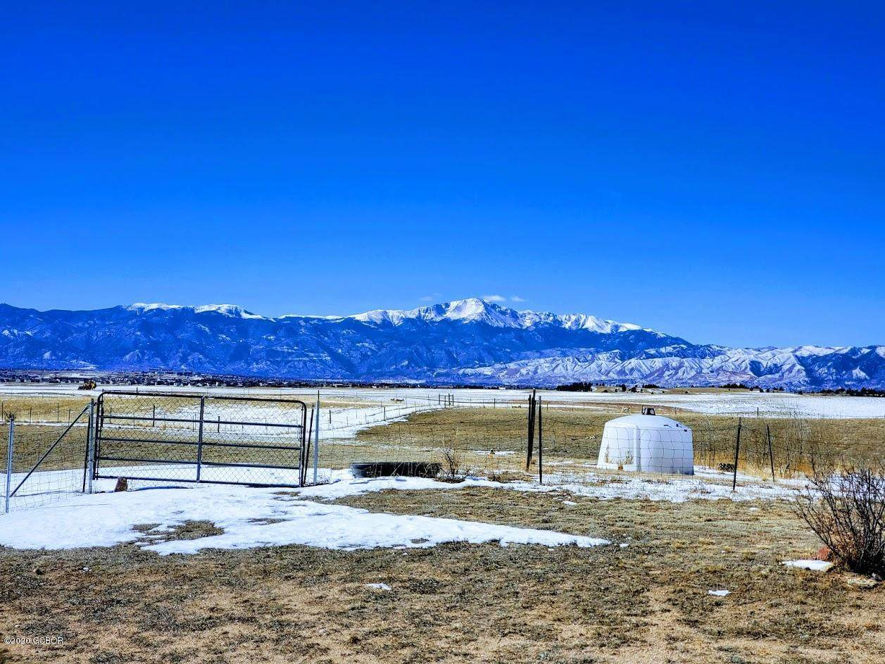 10110 Tomahawk Trail - Photo 1