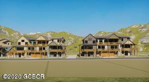 80 Hay Meadow Drive, Fraser, CO 80442 (MLS #20-427) :: The Real Estate Company