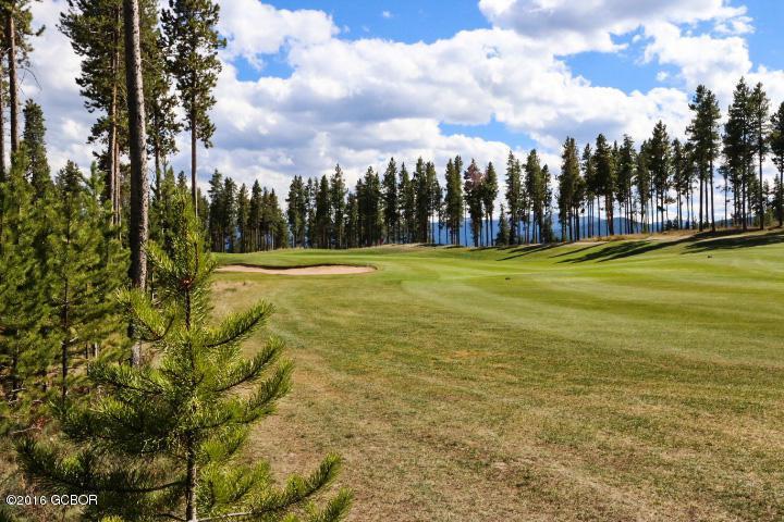3195 Gcr 511 / Golf Course Circle - Photo 1