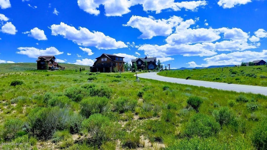 762 Saddle Ridge - Photo 1