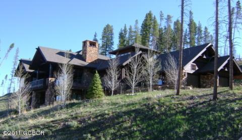 990 Cozens Ridge - Photo 1