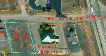 13 Ten Mile Drive - Photo 1