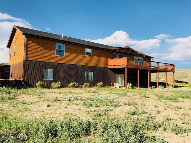 1515 Gcr 21, Parshall, CO 80468 (MLS #18-655) :: The Real Estate Company