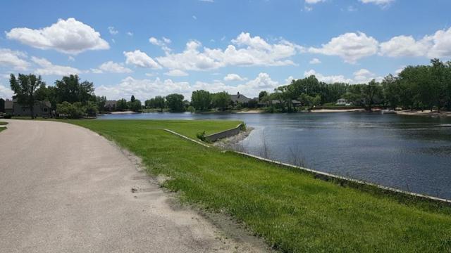 35 Lillian Lane, Doniphan, NE 68832 (MLS #20180272) :: Berkshire Hathaway HomeServices Da-Ly Realty