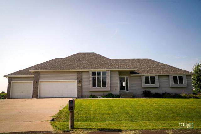 309 Renee Rd, Doniphan, NE 68832 (MLS #20180764) :: Berkshire Hathaway HomeServices Da-Ly Realty