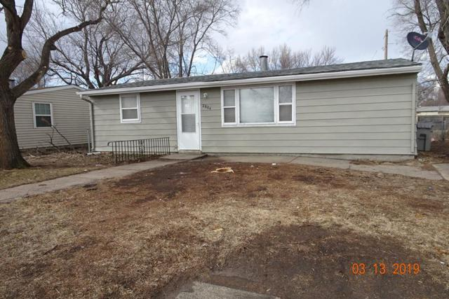 2804 W North Front, Grand Island, NE 68803 (MLS #20190202) :: Berkshire Hathaway HomeServices Da-Ly Realty