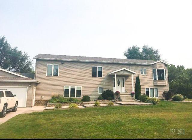 114 W Paradise Lake, Phillips, NE 68865 (MLS #20190204) :: Berkshire Hathaway HomeServices Da-Ly Realty