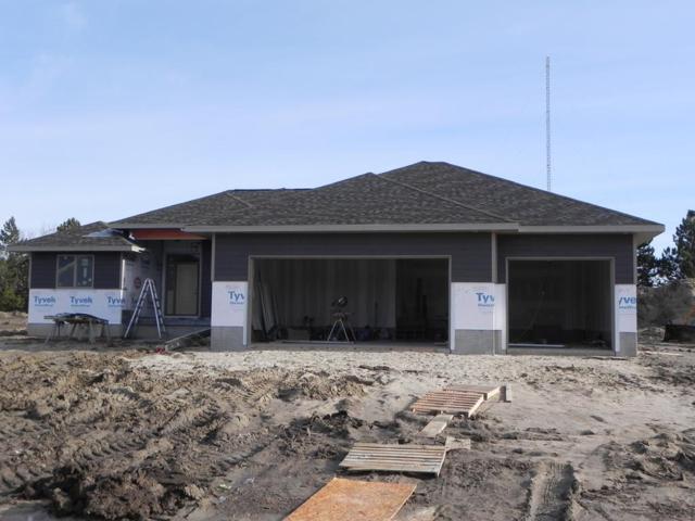 101 Chickadee Cr, Phillips, NE 68865 (MLS #20190220) :: Berkshire Hathaway HomeServices Da-Ly Realty
