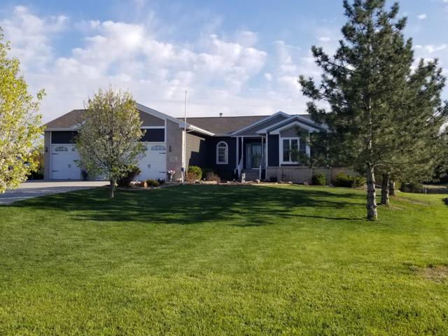 81C Jansen Circle, St. Paul, NE 68873 (MLS #20190374) :: Berkshire Hathaway HomeServices Da-Ly Realty