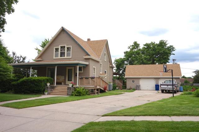 1706 24th Street, Central City, NE 68826 (MLS #20190507) :: Berkshire Hathaway HomeServices Da-Ly Realty