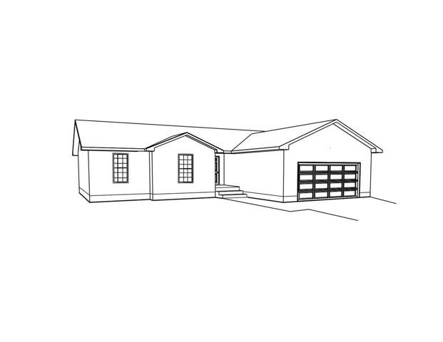 520 Buffalo Grass Street, Grand Island, NE 68803 (MLS #20190937) :: Berkshire Hathaway HomeServices Da-Ly Realty