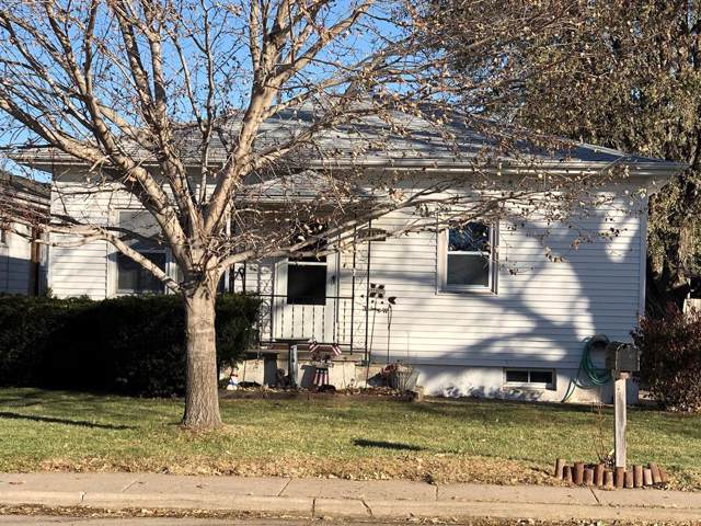 2431 N Kruse Avenue, Grand Island, NE 68803 (MLS #20191045) :: Berkshire Hathaway HomeServices Da-Ly Realty