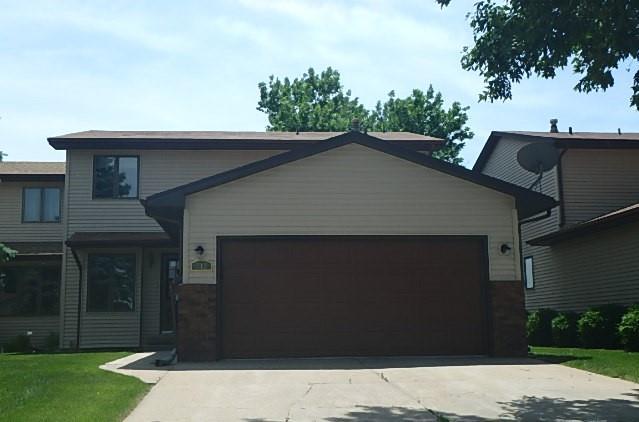 713 Church Rd, Grand Island, NE 68801 (MLS #20190208) :: Berkshire Hathaway HomeServices Da-Ly Realty