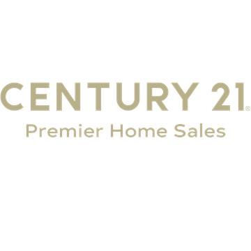 612 E 11th Street, Wood River, NE 68883 (MLS #20190632) :: Berkshire Hathaway HomeServices Da-Ly Realty