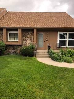 2 Chantilly, Grand Island, NE 68803 (MLS #20190806) :: Berkshire Hathaway HomeServices Da-Ly Realty