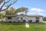 2232 454TH AVE - Photo 1