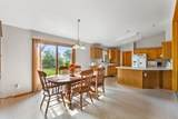 2232 454TH AVE - Photo 12