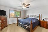 2232 454TH AVE - Photo 13