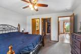 2232 454TH AVE - Photo 14
