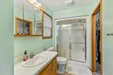 2232 454TH AVE - Photo 15