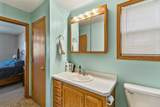 2232 454TH AVE - Photo 16
