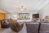 2232 454TH AVE - Photo 4