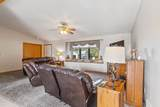 2232 454TH AVE - Photo 5