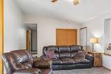 2232 454TH AVE - Photo 6