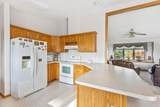 2232 454TH AVE - Photo 9
