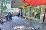 114 Westwood Drive - Photo 41
