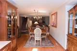 1403 9th Street - Photo 10
