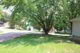 1202 Fargo Avenue - Photo 13