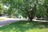 1202 Fargo Avenue - Photo 14