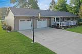 1003 Lakeside Avenue - Photo 3