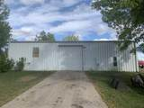 1452 255th Ave - Photo 34