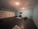 290 240th Avenue - Photo 10