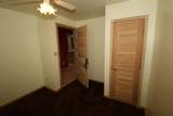 1452 255th Ave - Photo 10