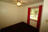 1452 255th Ave - Photo 11