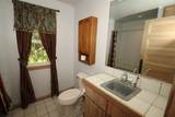 1452 255th Ave - Photo 12