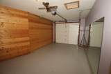 1452 255th Ave - Photo 14