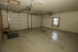 1452 255th Ave - Photo 16