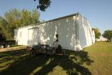 1452 255th Ave - Photo 23