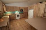 1452 255th Ave - Photo 3