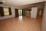1452 255th Ave - Photo 4