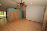 1452 255th Ave - Photo 5