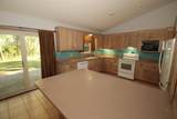 1452 255th Ave - Photo 6