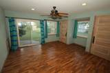 1452 255th Ave - Photo 8