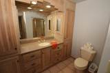 1452 255th Ave - Photo 9