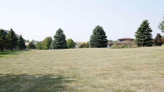 000 Ann Street, Milford, IA 51351 (MLS #211130) :: Integrity Real Estate